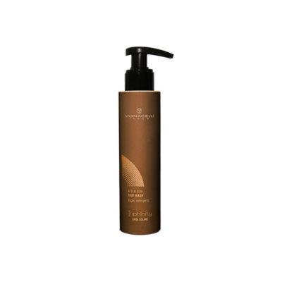 monacelli-after-sun-hair-body-wash-200ml
