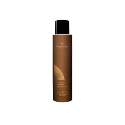 monacelli-after-sun-hair-mask-200ml
