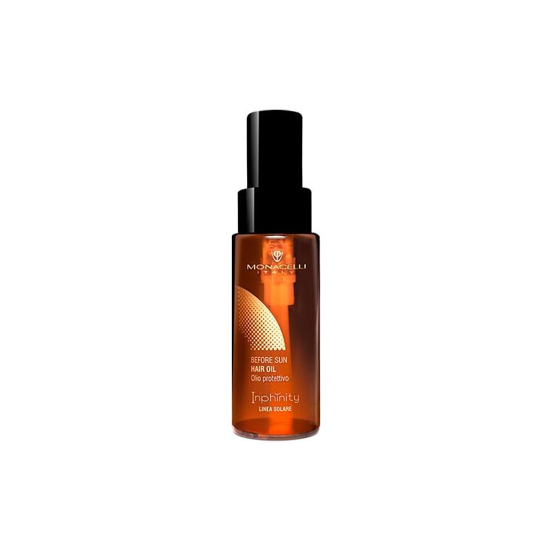 monacelli-before-sun-hair-oil-50ml