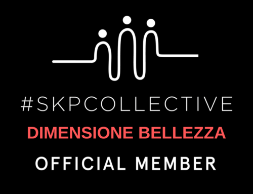 Collective Club che cos'è